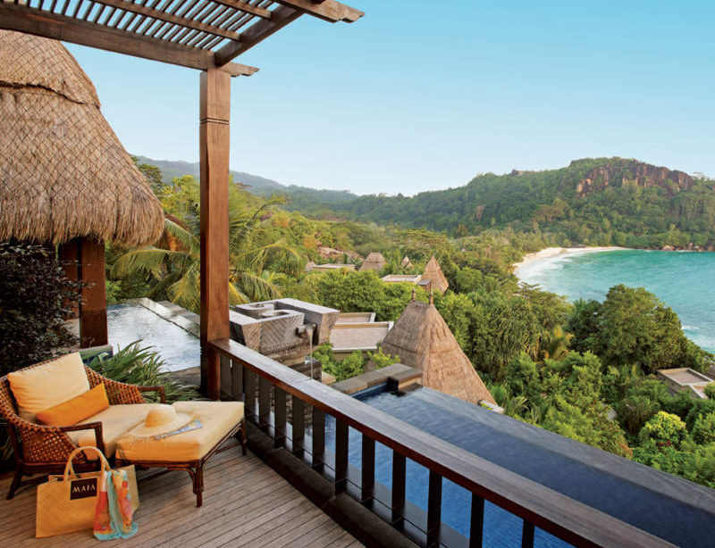 Luxushotel Seychellen_Maia-Villa-Ocean-Viiew