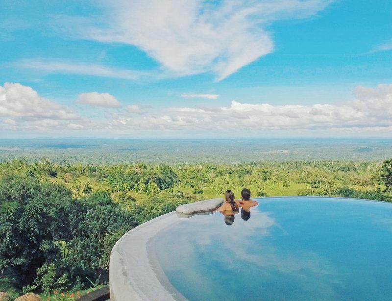 Luxuslodge Costa Rica Origins Luxury Lodge Kachel 2