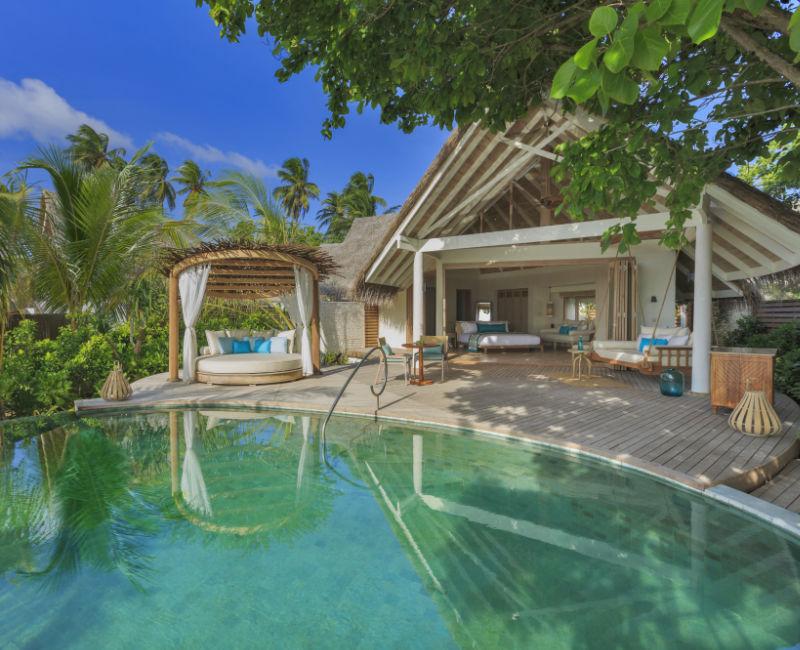 Luxury Circle Ihre Reiseexperten