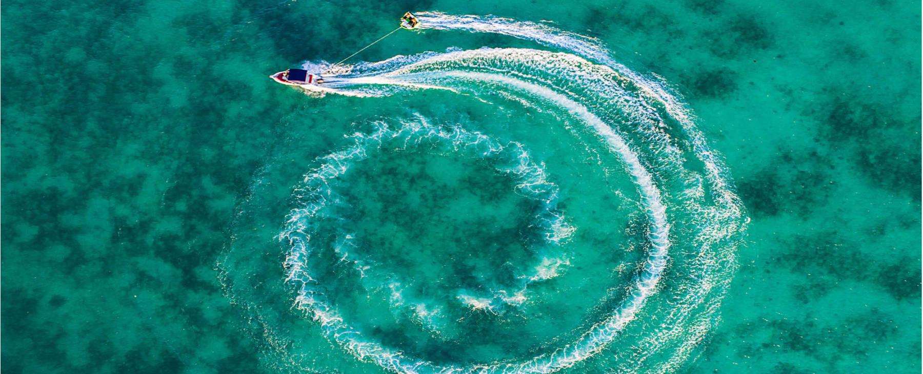 Luxusreise Indischer Ozean_platziert