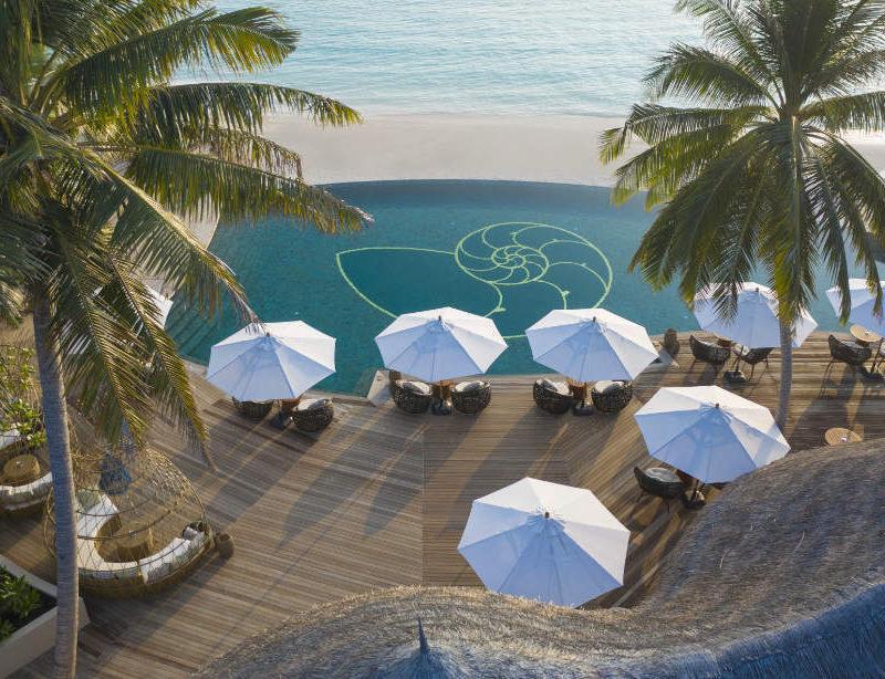 Luxusreise Luxushotels Luxury Circle Welt weit