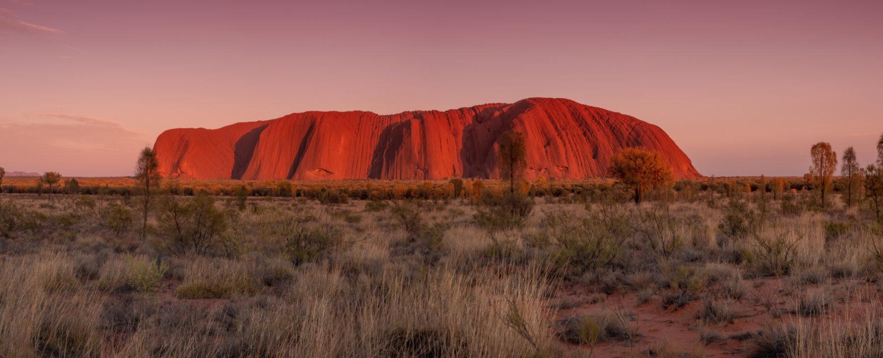 Luxusreise Australien & Neuseeland