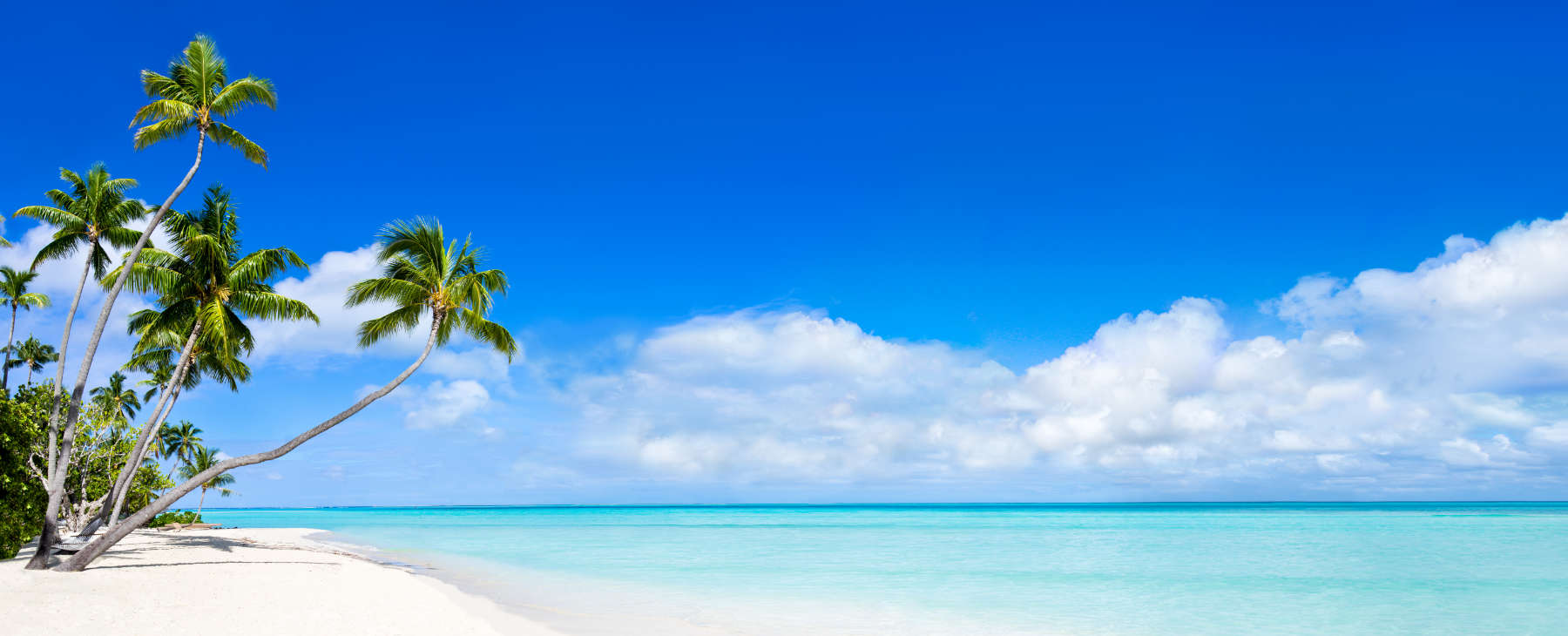Luxusreisen Karibik – Argentum Reisen