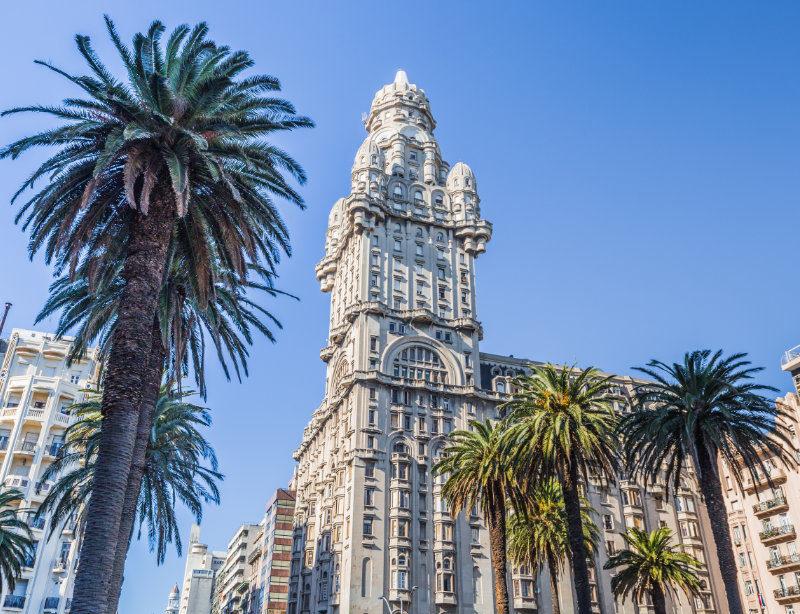 Luxusreisen Uruguay 15