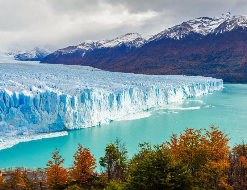 Luxusrundreise Argentinien Rundreise Höhepunkte