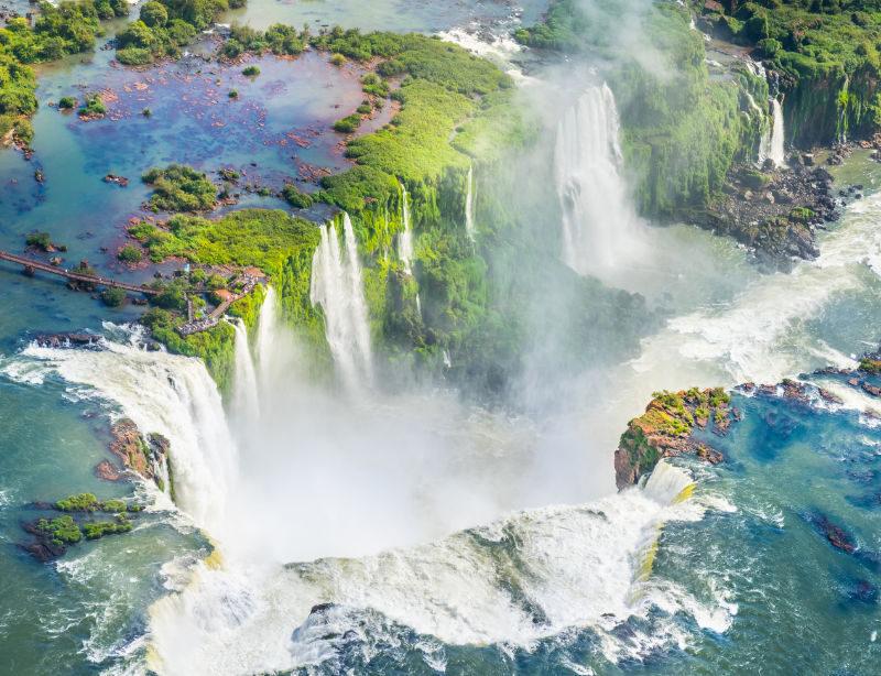 Luxusrundreise Argentinien Rundreise Kompakt