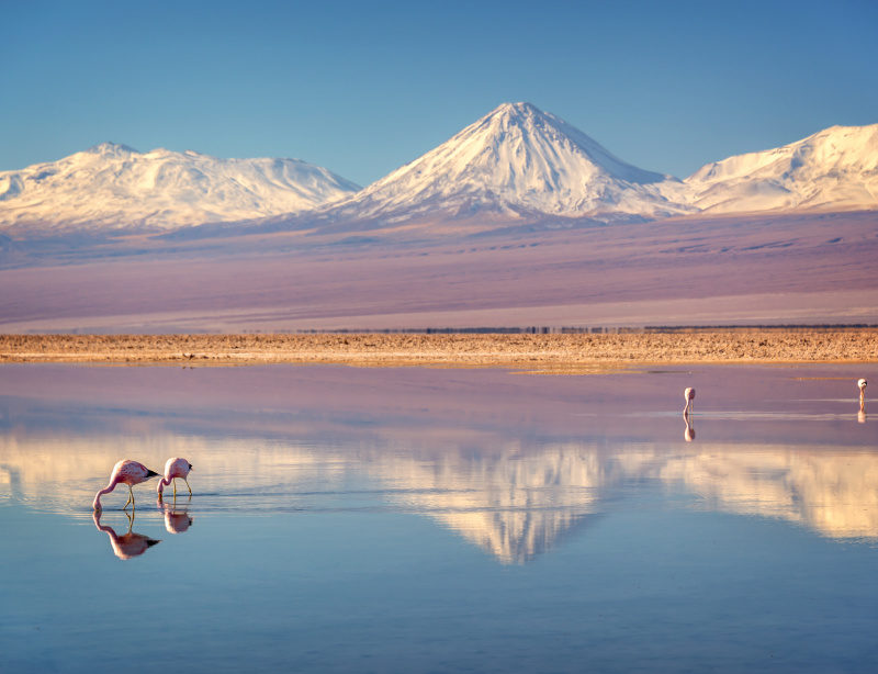 Luxusrundreise Argentinien_Atacama_Chile Kachel