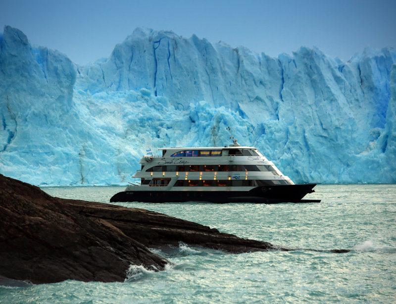 Luxusschiff Argentinien Marpatag Kachel 3