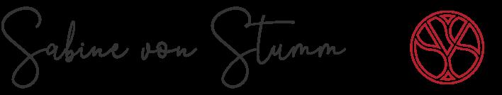 Sabine von Stumm SvS Travel Geschäftsführerin – Ihre Reiseexpertin