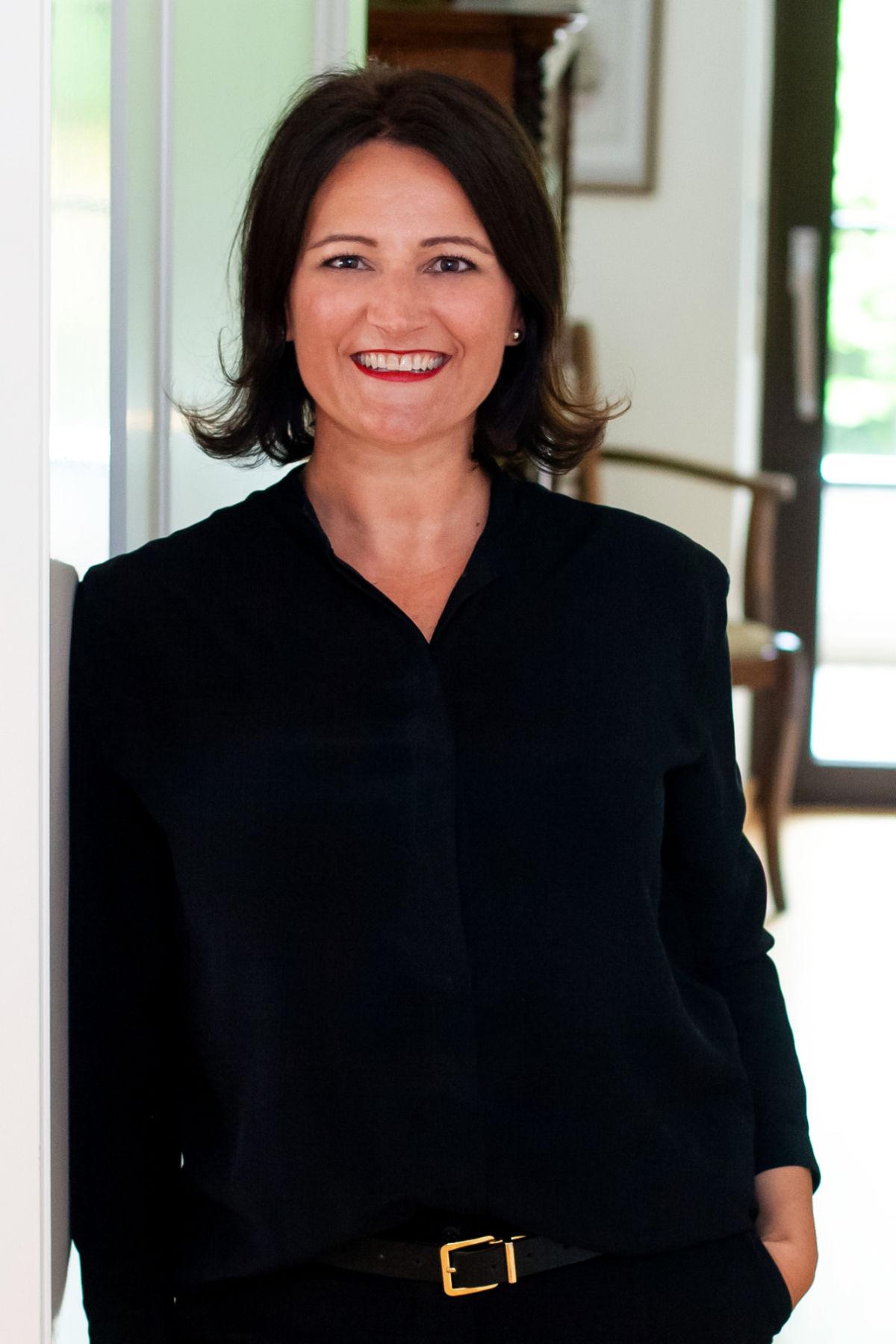 Sabine von Stumm SvS Travel Luxury Circle